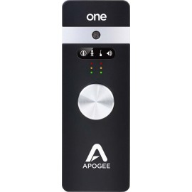 Apogee ONE-IOS