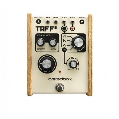 DreadBox Taff 2