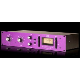 Purple Audio MC77