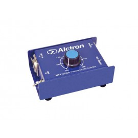 Alctron MP 3B