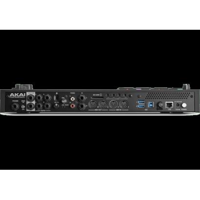 Neutrik Connecteur Jack 6,35 mm stéréo femelle