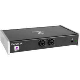 Apogee Element-24