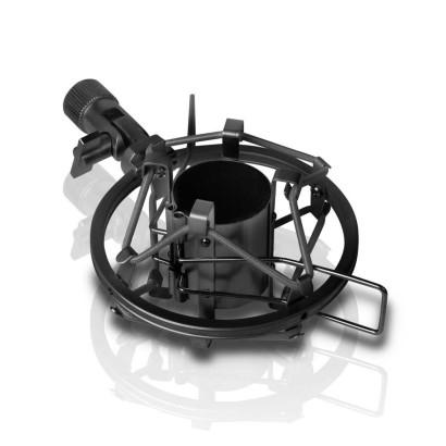 LD Systems DSM 40 Suspension Micro