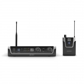 LD Systems U305.1 IEM In-Ear Monitoring System