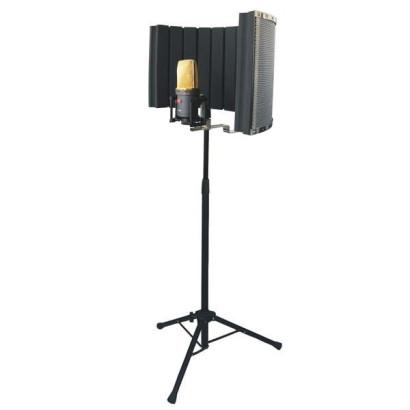 Alctron PF 32 Filtre anti Bruit
