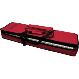 Clavia Nord SOFTCASE 3