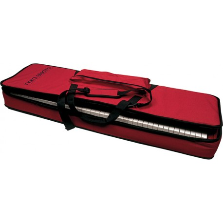 Clavia Nord SOFTCASE 2