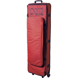 Clavia Nord SOFTCASE 7
