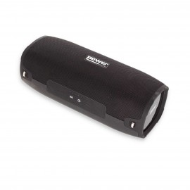 Power Acoustic GETONE 50 Enceinte Portable