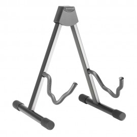 Adam Hall Stands SGS 103 - Stand Guitare Universel