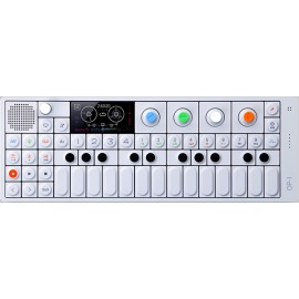Teenage Engineering OP-1