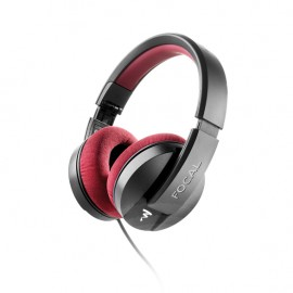 Focal Casque Listen Professional