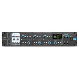 Cartes Audio Firewire