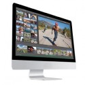 Apple Imac & Macbookpro