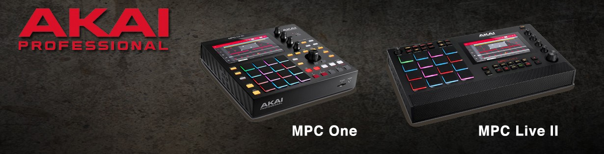 Mpc One Mpc Live II